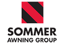 Sommer Awning Partners